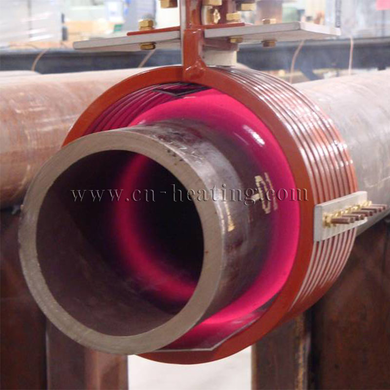 IGBT induction heating equipment
