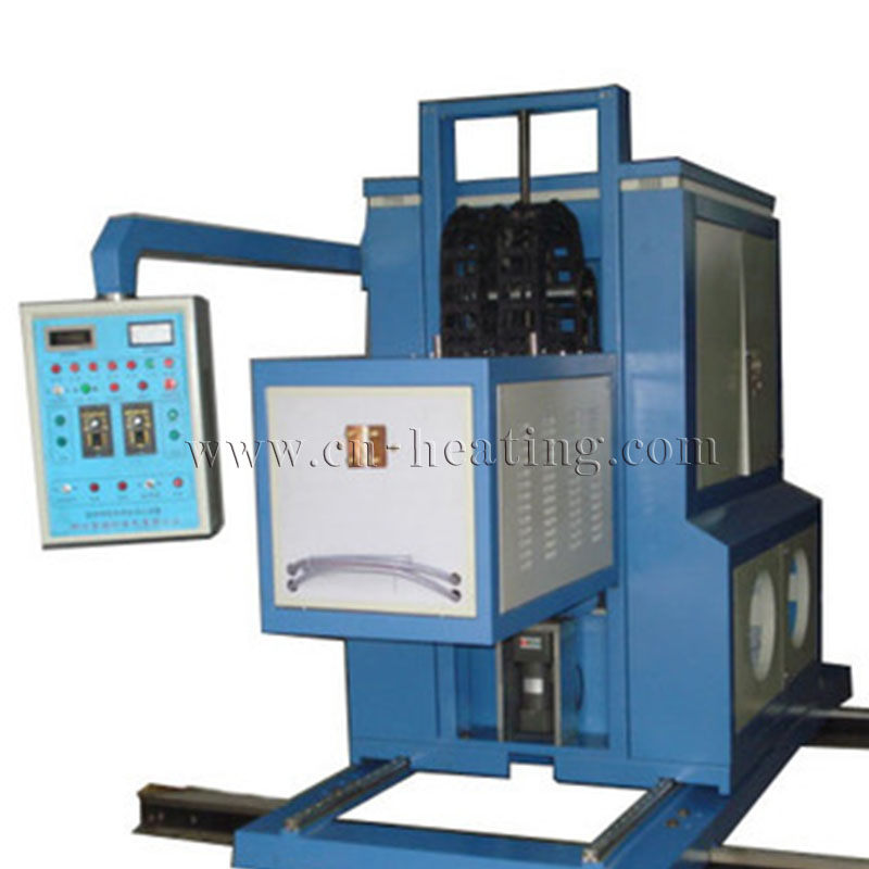 induction quenching equipment